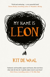 my-name-is-leon-by-kit-de-waal