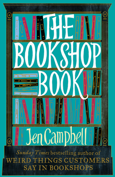 the-bookshop-book-by-jen-campbell