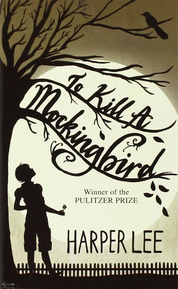 harper-lee_mini