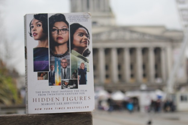 Hidden Figures_mini