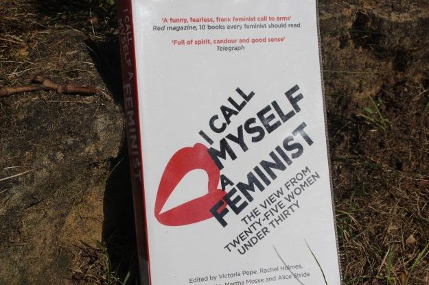 I Call Myself A FeministJPG_mini