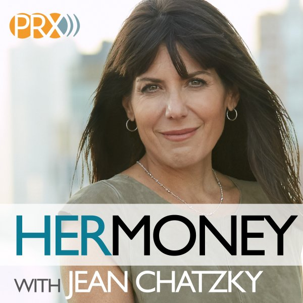 hermoney jean chatzky_mini