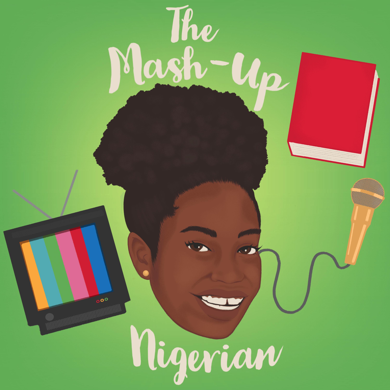 NigerianIllustration (1)